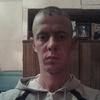 Алексей Гладких, 31, г.Горшечное