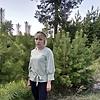 Женечка, 41, г.Северобайкальск (Бурятия)