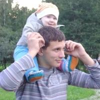 Александр, 35 лет, Близнецы, Санкт-Петербург