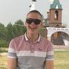 Владислав, 19, г.Краснокаменск