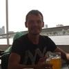 Андрей, 36, г.Тогучин