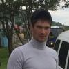 Евген, 30, г.Петропавловск-Камчатский