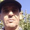 Алексей, 45, г.Ленинградская