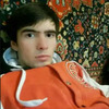 Ильяс, 19, г.Махачкала
