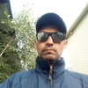 Алексей, 38, г.Таштагол