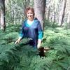 Татьяна, 60, г.Климово