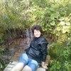 Вера, 41, г.Карагай