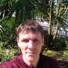 Дмитрий, 31, г.Лермонтов