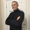Володя, 27, г.Санкт-Петербург