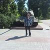 Андрей, 49, г.Грязи
