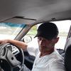 Виктор, 45, г.Новошахтинск