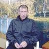 Александр, 37, г.Камень-на-Оби