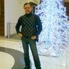 Валери, 61, г.Москва