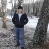 Владимир, 34, г.Новозыбков