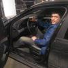 Игорь, 44, г.Балаково