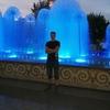 Алексей, 26, г.Тюмень