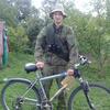 Юрий, 27, г.Кирсанов