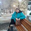 Татьяна, 58, г.Уссурийск