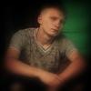 Олег Курсанов, 22, г.Нижний Новгород