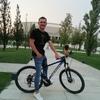 Андрей, 33, г.Ижевск