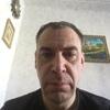 Максим, 44, г.Новоуральск