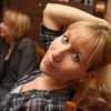 Мария, 36, г.Солнечногорск