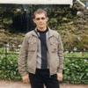 Denis, 31, г.Карабаново
