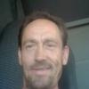 михаил, 41, г.Тбилисская