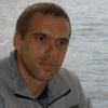 Сергей, 33, г.Богородск