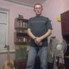 виталий, 45, г.Новокубанск