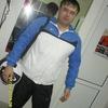 денис, 35, г.Белоозёрский