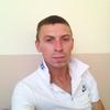 Костя, 28, г.Наро-Фоминск