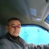 Борис, 60, г.Стрежевой