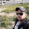 Евгений, 30, г.Махачкала