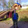 Сергей, 53, г.Петропавловск-Камчатский