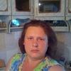Татьяна, 45, г.Усть-Джегута