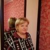 Галина Тарасова, 51, г.Лиски (Воронежская обл.)