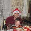 Дмитрий, 38, г.Мошково