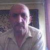 олег, 57, г.Гвардейск