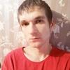 петр, 27, г.Дальнегорск