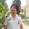 Виктор, 41, г.Михайловка