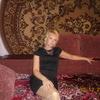 Галина, 44, г.Новосибирск