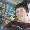 Наталья, 31, г.Куйтун