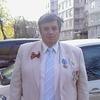 Борис, 66, г.Ногинск
