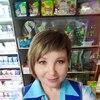 Марина, 40, г.Павлово