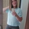 Татьяна, 31, г.Буденновск