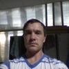 Семен, 36, г.Иланский