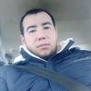 Ермек, 23, г.Барнаул