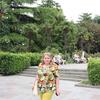 Анна, 43, г.Старый Оскол