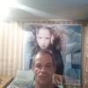 Вадим, 30, г.Воркута
